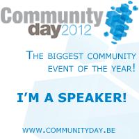 ComDay2012-imaspeaker